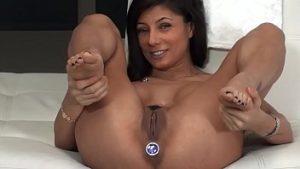 Porno Avec La Célèbre Actrice Se Masturber Le Web Avec Son Gode