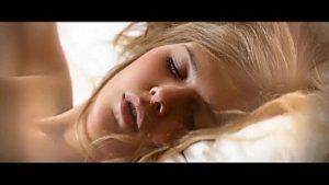 Compilation Porno Avec De Jeunes Couples Faisant Un Deuil Brutal Le Matin