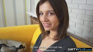 Alina Est Venu Pour La Pornographie Vidéos Porno Et Baise Brutale