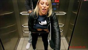 Verrouillez l'ascenseur pour un match rapide