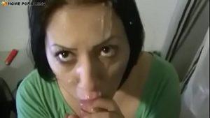 Fellation avec sperme dans la bouche porno roumanie nouvelle sensation